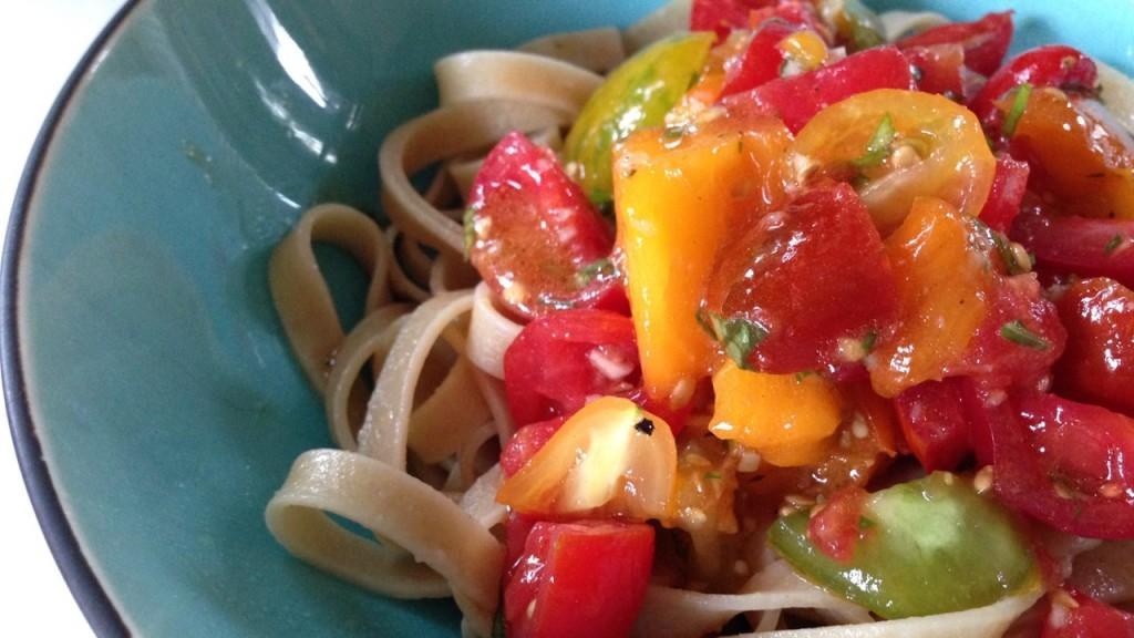 tomatoconserva