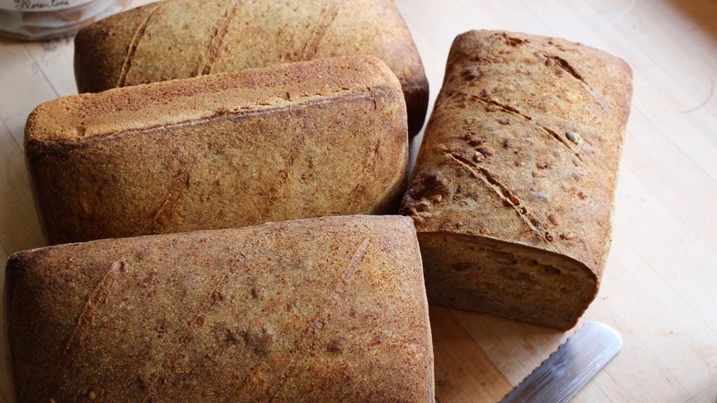 home-bread-1500