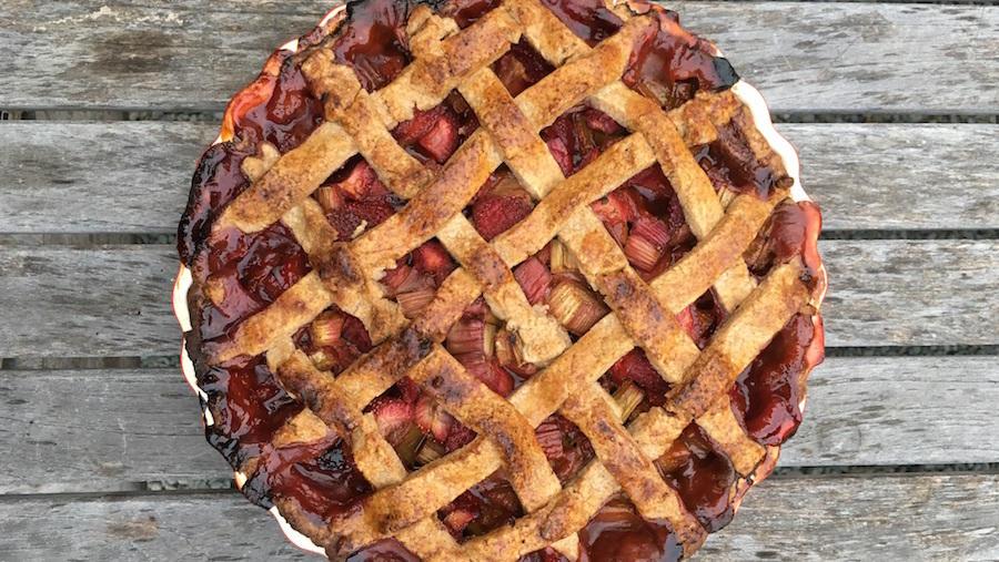 rhubarb-pie-web-size