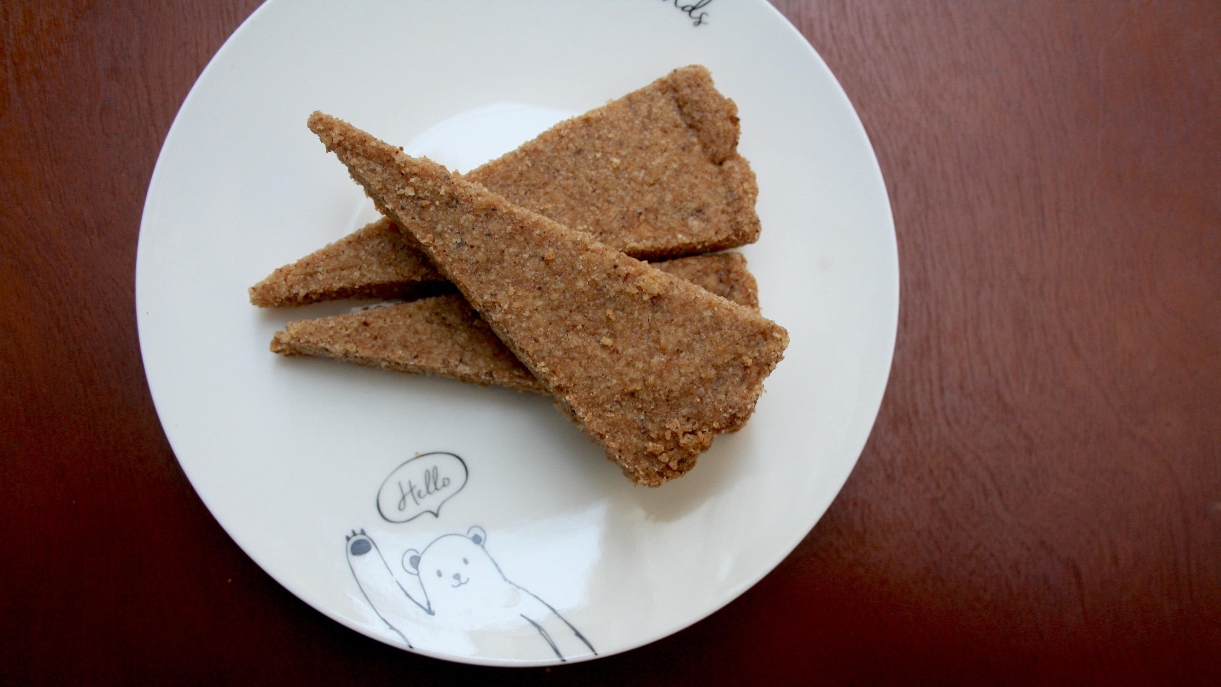 browned-butter-shortbread