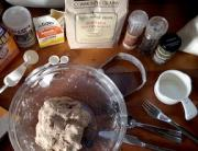 baking tips thumbnail